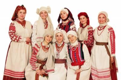 http://ukr-pisni.at.ua/_pu/0/s05265185.jpg
