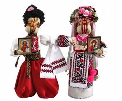 http://ukr-pisni.at.ua/_pu/0/s54558233.jpg