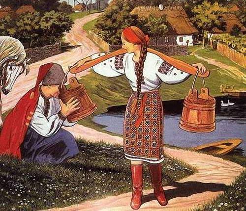 http://ukr-pisni.at.ua/_si/0/46708260.jpg