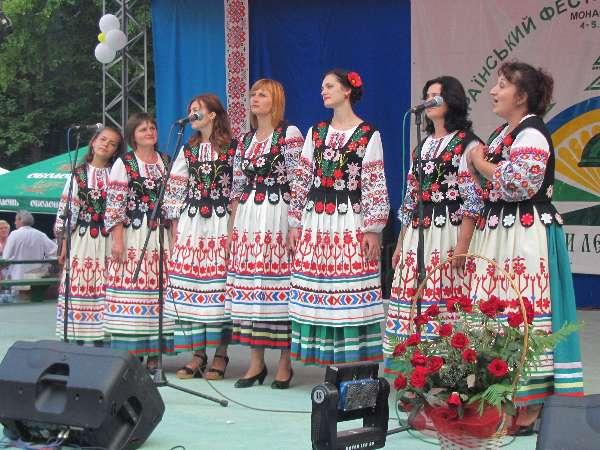 http://ukr-pisni.at.ua/_si/0/93086207.jpg